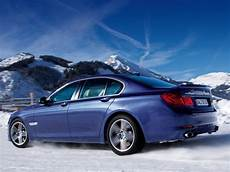 Car Model 2012 Bmw Alpina B3 S Biturbo