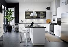 ikea kitchen planner best 25 kitchen planner ikea ideas on kitchen