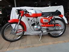benelli 50cc joop stolze classic cars