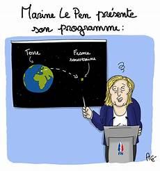 Programme Fn Les Dessins D Ac 233