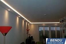 http www ebay de itm led stuckleisten lichtprofile