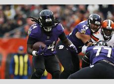 stream baltimore ravens free