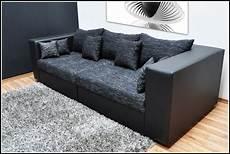 sofa sofort lieferbar big sofa sofort lieferbar sofas house und dekor