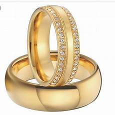 wedding rings his and hers 20 off with every double order