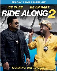 ride along 2 ride along 2 dvd release date april 26 2016