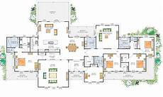 house floor plans qld paal kit homes richmond steel frame kit home reversed