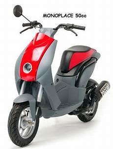 location scooter location scooter 50 cc monoplace amotos