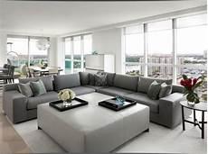Wohnzimmer Grau - wohnzimmer grau in 55 beispielen erfahren wie das geht