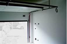 porta sezionale motorised garage doors why do they need a lock viro club