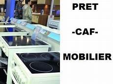 pret caf travaux pret mobilier caf atelier retouche