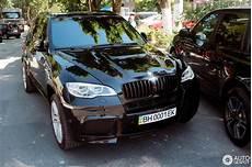 bmw x5 m technische daten bmw x5 m e70 2013 19 june 2015 autogespot