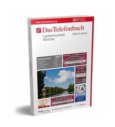 Stadtgespr 228 Ch Das Telefonbuch Hamburg 2017 Ist Da