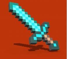 diamant schwert minecraft selber machen