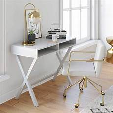 amazon home office furniture nathan james kalos home office computer desk trendy home