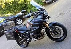 yamaha xtze 1200 t 233 n 233 r 233 2016 essai moto motoplanete