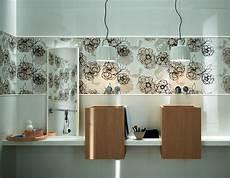 rivestimenti bagno marazzi colorup piastrelle rivestimento pareti marazzi