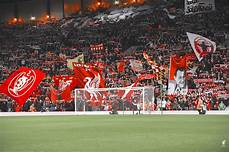 wallpaper liverpool the kop the kop mural liverool uk the kop in filtered boosted