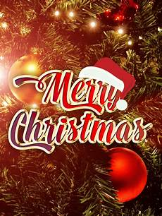 merry christmas gif words just for you free downloads and free sharing