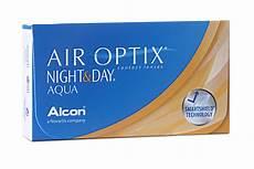 air optix aqua day 6er alcon monatslinsen