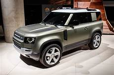land rover defender india bookings open price starts from rs 69 99 lakh
