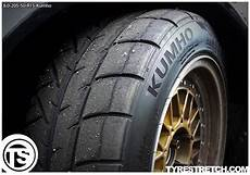 tyrestretch 8 0 205 50 r15 8 0 205 50 r15 kumho