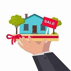 kredit trotz laufendem kredit einfach schnell erhalten