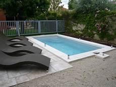 piscine hors sol coque piscine coque piscine polyester rectangulaire