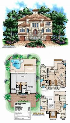 sims 3 beach house plans beach house plan 3 story coastal mediterranean style