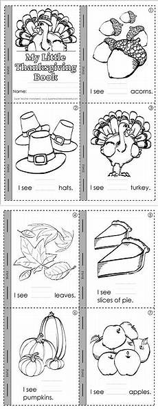 a delightful thanksgiving book for early readers phonics super teacher worksheets