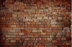 brique pour mur mur de briques vecteurs et photos gratuites