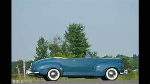 Ford Model T Peddlers Wagon