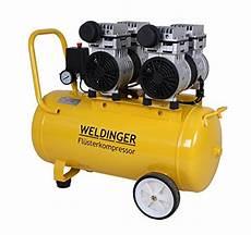 Druckluft Kompressor 100l - dema stabilo kompressor 100l top empfehlung vor und