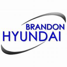 Brandon Hyundai brandon hyundai in ta fl auto dealers yellow pages