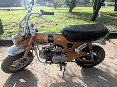 manhattan honda honda trail 70 1500 manhattan ks motorcycles for