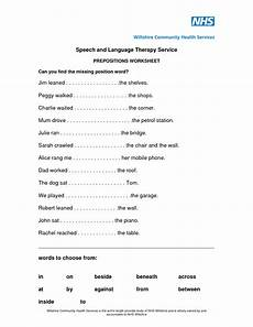 preposition of time worksheets for grade 3 3491 17 best images of esl prepositions worksheet free printable preposition worksheets