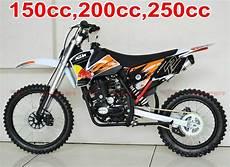 250cc dirt bike dirt bike 150cc 200cc 250cc db609 highper china