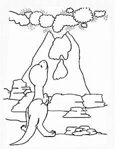 Malvorlagen Vulkan Kostenlos Malvorlagen Zum Drucken Ausmalbild Vulkan Kostenlos 2