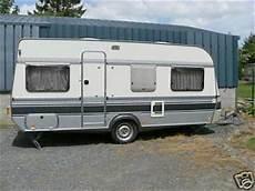 assurance caravane seule caravane eriba location auto clermont