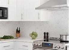 kitchen backsplash ideas for white cabinets home design tips