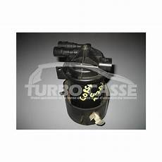 bloc filtre 224 gasoil opel corsa c occasion turbo casse