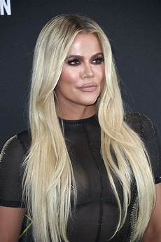 khloe kardashian khloe kardashian slammed for using selfie editing apps