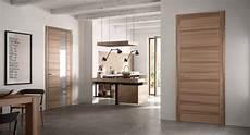 porte nuove ferrerolegno le nuove porte design