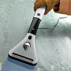 photo de cing car electric windshield de icer it into your car outlet and melt away products i