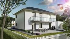 Wohnung Kaufen Denkendorf by Feiner Hausbau Gmbh Co Kg Town Country Lizenz Partner