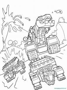 Dinotrux Malvorlagen Ausmalbilder Dinotrux Ausmalbilder Fur Euch