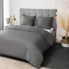 parure de lit moins cher parure de lit pas cher comparatif et avis des