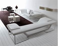 divani design moderno flap divano design moderno divani lusso