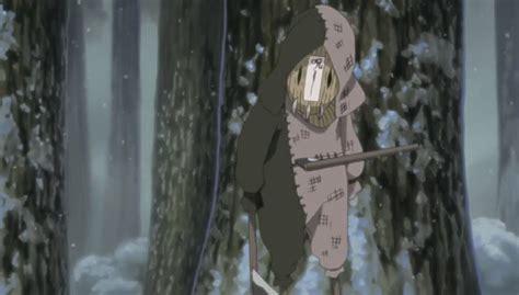 Lacus Clyne Kira Yamato