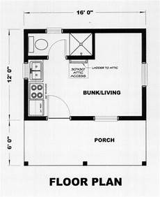 tiny house floor plans 10x12 regina192 f p shedplans in 2020 cabin plans cabin