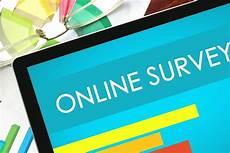online surveys in that pay through m pesa in 2019 tuko co ke